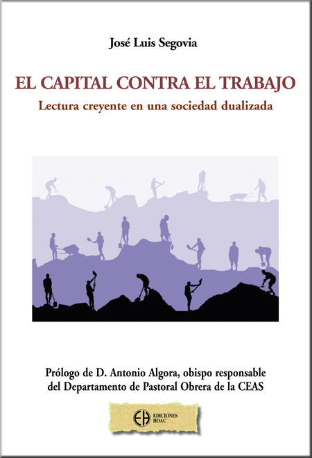 Ediciones hoac - Oficina de empleo de segovia ...