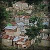 La HOAC ante el día internacional para la erradicación de la pobreza
