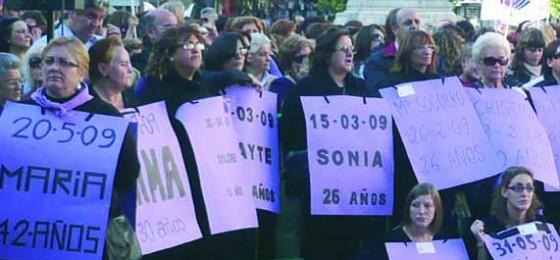 Noticias Obreras, segunda de noviembre 2010