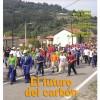 Noticias Obreras, segunda quincena de octubre 2010