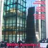 Noticias Obreras enero 2011