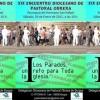 XIX Encuentro de Pastoral Obrera de la diócesis de Burgos