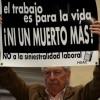 Nueva Concentración en Córdoba contra la siniestralidad