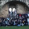 Crónica del Encuentro del MJRC: Evangelizar a los jóvenes de los pueblos