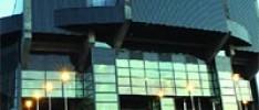 Trabajador herido en Móstoles