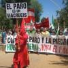 Desde el barrio obrero empobrecido de Las Moreras (Córdoba)
