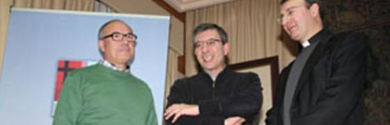 V Jornadas Diocesanas de Pastoral Obrera de Córdoba