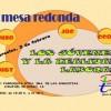Crónica de la Mesa Redonda de la Delegación del Trabajo de Madrid