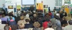 Pastoral Obrera de Sevilla: desde las víctimas, humanizar la existencia