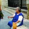 Noticias Obreras marzo 2011