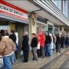 4,2 millones de desempleados registrados