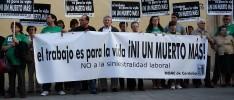 Día de la HOAC en Córdoba
