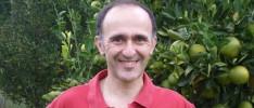 Entrevista con José Eizaguirre, autor de «Una vida sobria, honrada y religiosa»