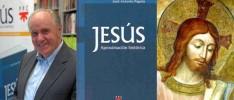 Cursillo sobre Jesús de Nazaret en Alicante