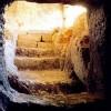 Pascua de Resurrección (24 abril)