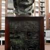 28 de Abril, Día de la Salud Laboral: Concentración en Bilbao