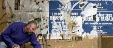 Madrid, 7 de Mayo: ¡Justicia para el Mundo Obrero empobrecido!