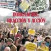 Noticias Obreras de junio: Indignación, Reacción y Acción