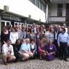 Grupo Europeo de Pastoral Obrera: Migraciones en tiempos de crisis