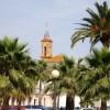 Cádiz, 25 de mayo: charla-coloquio del Día de la HOAC