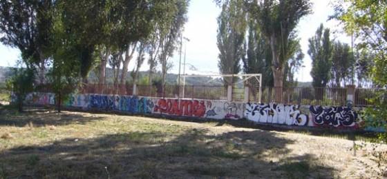 Alcalá de Henares, 28 de mayo: día de encuentro y diálogo
