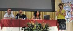 Cursos de verano HOAC 2011