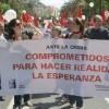 Ciudad Real, Castellón, Málaga, 8 de Mayo: ¡Justicia!