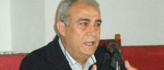Jesús Páez: «Las cooperativas distribuyen mejor la riqueza e introducen la democracia en la empresa»