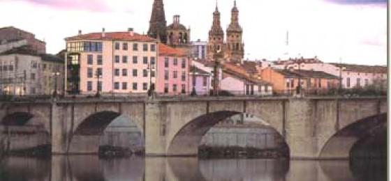 Logroño, mayo: actividades del Día de la HOAC