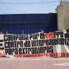 Mesa de Entidades Solidarias con los Inmigrantes de Valencia