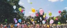 Sevilla, 29 mayo: solidaridad con el mundo obrero