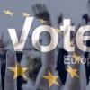 """El """"Parlamento Vote Europe"""""""