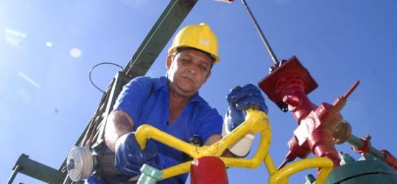 """Noticias Obreras de septiembre: """"La dignidad del trabajo"""""""