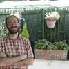 Daniel Izuzquiza, Pueblos Unidos: «¡Los centros para extranjeros son agujeros negros!»