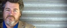 Juan López de Uralde, Equo: «Es necesario hacer política desde los valores»
