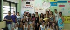 Maestros en El Polígono Sur (Sevilla). Educarnos desde la esperanza