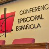 Orientaciones de la Conferencia Episcopal ante las próximas elecciones