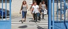 Lear se va de La Rioja dejando en la calle a 500 personas