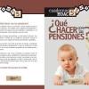 """Os presentamos el nuevo Cuaderno HOAC número 5 que lleva el título """"¿Qué hacer con las pensiones?"""""""
