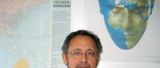 Entrevista a Rafael Díaz-Salazar, autor de «Desigualdades internacionales, ¡justicia ya!»
