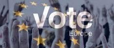 """""""Vote Europe"""": ¿Se tiene que privar de poder a los bancos?"""