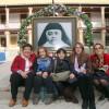 Canonizada la fundadora de las Siervas de San José. Una santa trabajadora para tiempos modernos