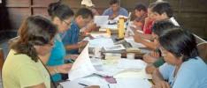 Fondo de Solidaridad Internacional 2012