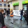 Bilbao: Por un trabajo sin víctimas