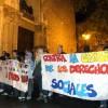 La HOAC de Valencia, con el colectivo SOS Parke Alkosa