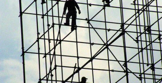La HOAC y la JOC ante la nueva reforma laboral