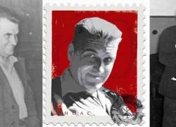 Aniversario de la muerte de Guillermo Rovirosa y Tomás Malagón