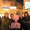 Ante el Día de la Mujer Trabajadora 8 de marzo: Centrar la mirada en las mujeres