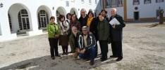 Encuentro bilateral de la LOC y la HOAC en Portugal