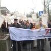 4 de marzo, día de acción por el domingo libre